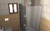 kubinova-sprcha-24-–-kopie-–-kopie