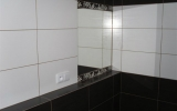 nase-koupelna-006